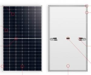 longi-solar-félcellás-monokristályos-napelem