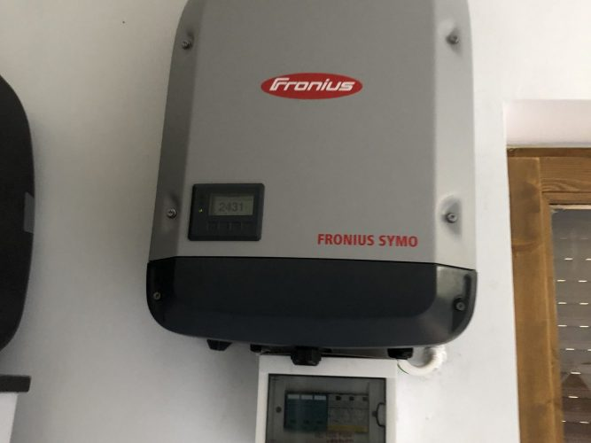 fronius-symo-inverter-3
