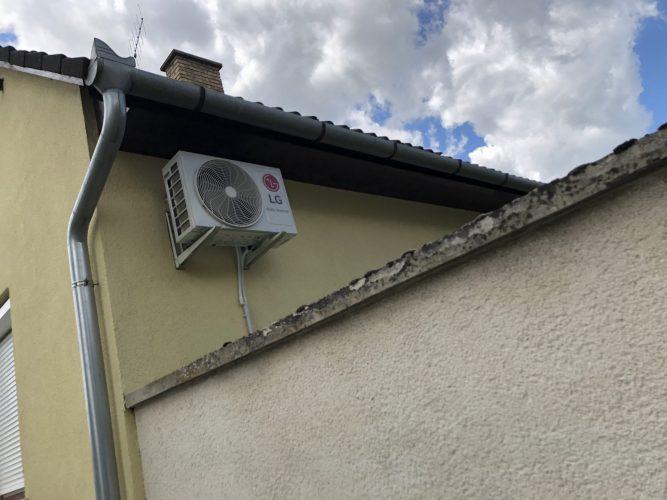 LG-hűtő-fűtő-klíma2