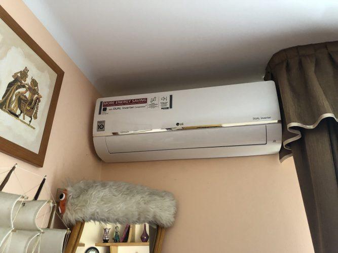 LG-hűtő-fűtő-klíma